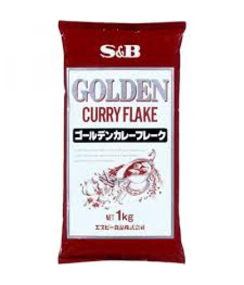 "Карри ""GOLDEN"", 1 кг"