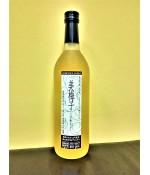 """Сливовое вино """"Умэко"""" безалкогольное, 360 мл"""
