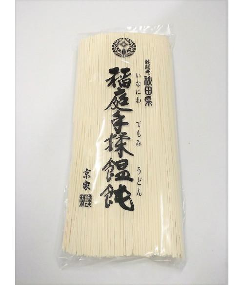"""Японская лапша """"ИНАНИВА-УДОН""""(27 см), 1 кг"""