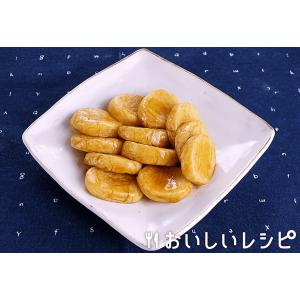 """Картофельные лепешки """"дзяга-мочи"""""""