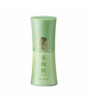 Увлажняющий Серум-Эссенция с зелёным чаем Саюки, SAYUKI ESSENCE, 30мл