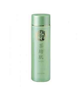 Увлажняющий Лосьон с зелёным чаем Саюки,SAYUKI  LOTION, 180мл